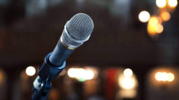 Informative speech topics for 2020