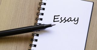 Compare and contrast essay topics for 2020
